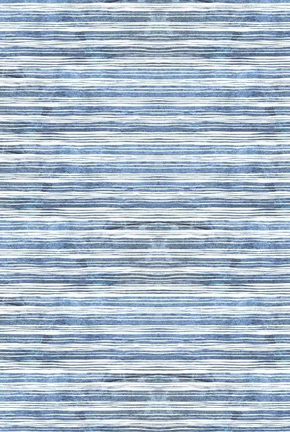 .Pattern, Interiors Design, Nancy Straughan, Straughan Linens, Www Apmdesign Co Uk