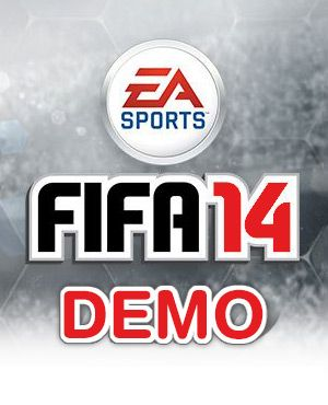 Descargar FIFA 14 [En español] [1 Link] demo