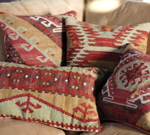 17 Best Images About Kilim Pillows On Pinterest Urban