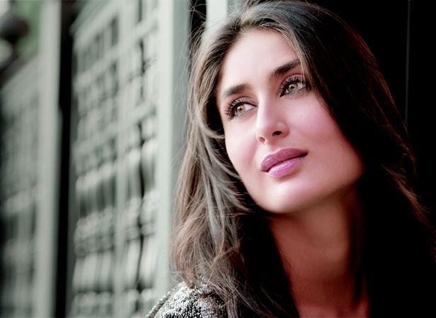 Kareena Kapoor is so Beautiful!