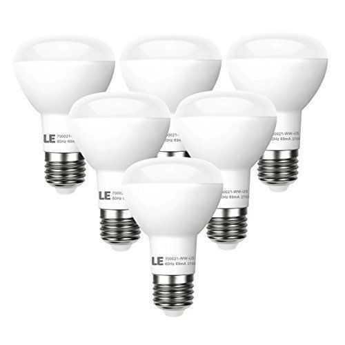 78 Best Ideas About Led Lights Bulbs On Pinterest Bulb