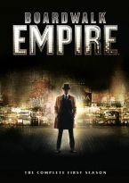 Boardwalk Empire Temporada 5 Q Cine 4396 http://encore.fama.us.es/iii/encore/record/C__Rb2677801?lang=spi