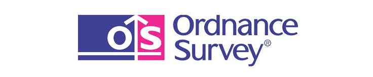 Did you know Ordnance Survey are recruiting for a B2C Marketing Specialist based in Hampshire, circa £35,027