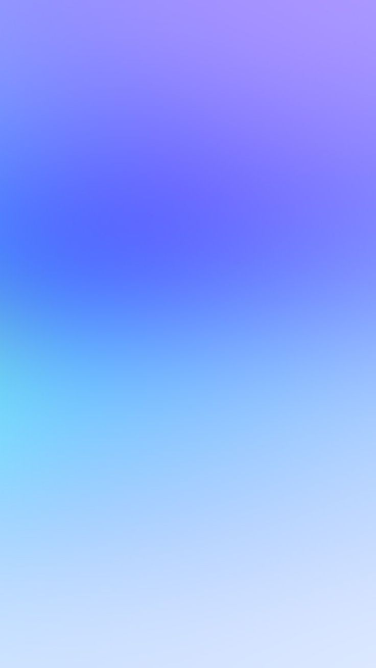 Get Wallpaper: http://bit.ly/2aHsEVd sj17-blue-fantasy-pastel-purple-gradation-blur via http://iPhone6papers.com - Wallpapers for iPhone6 & plus