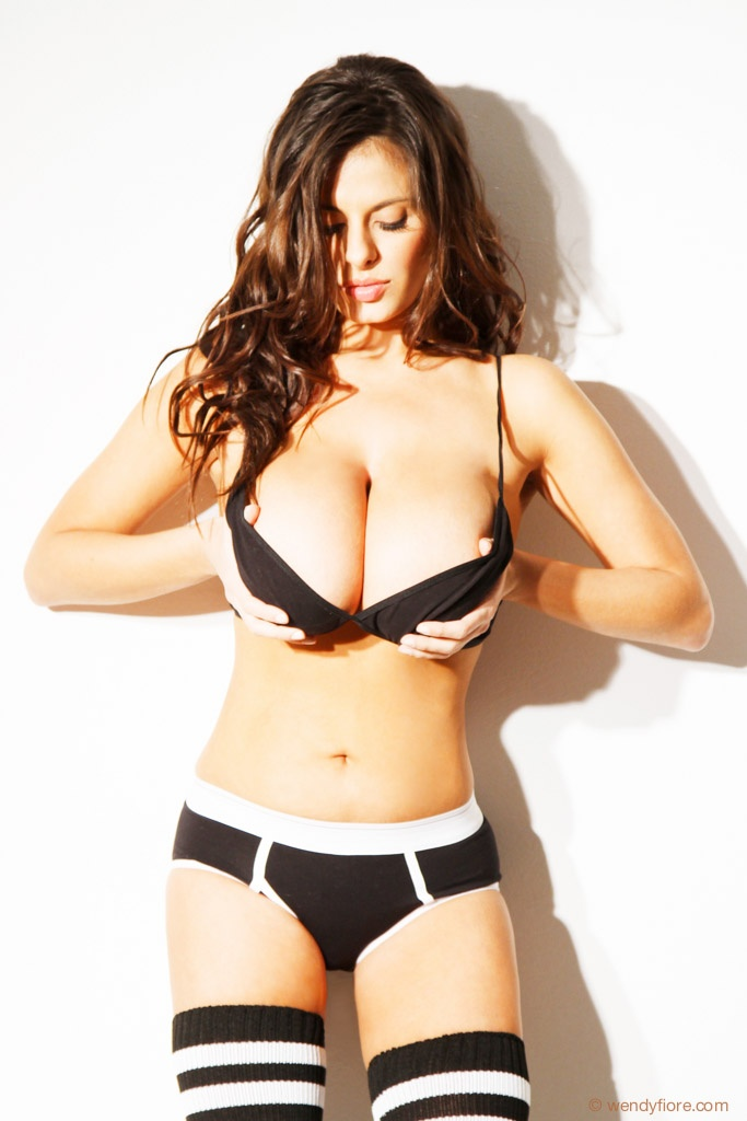 386 best Wendy Fiore images on Pinterest | Beautiful women ...