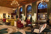 Brandywine Valley Wilmington Hotels | Hotel du Pont, Wilmington, Delaware