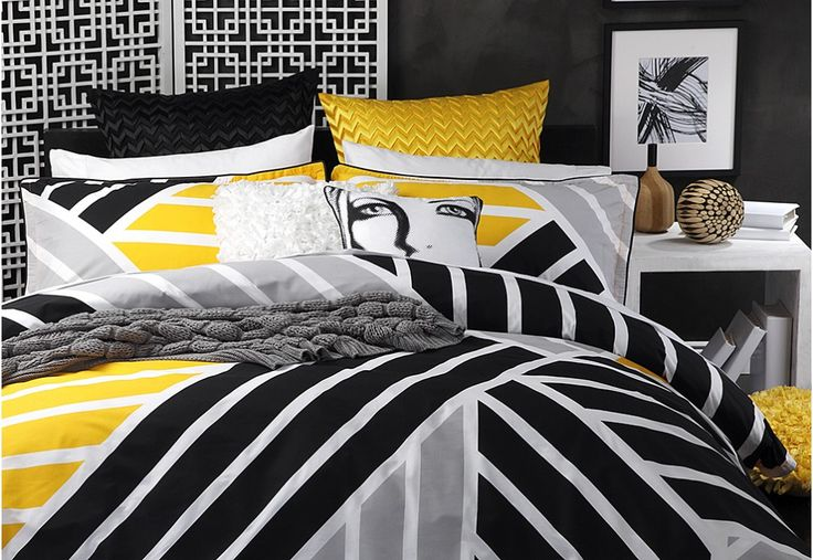 Scout King Quilt Cover Set (Ctns:1) | Super Amart