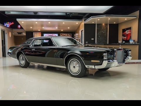 9c9afd583867309af15b39afc1ad82e2 best 25 lincoln continental ideas on pinterest new lincoln cars  at bayanpartner.co