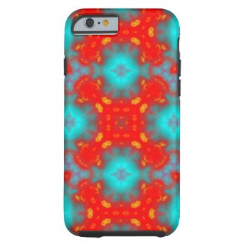 Abstract modern multicolored pattern for the product of your choice. You can also Customized it to get a more personally looks. #abstract #abstract-pattern #modern-pattern #unique-pattern #multicolored #multicolored-pattern stylish-pattern