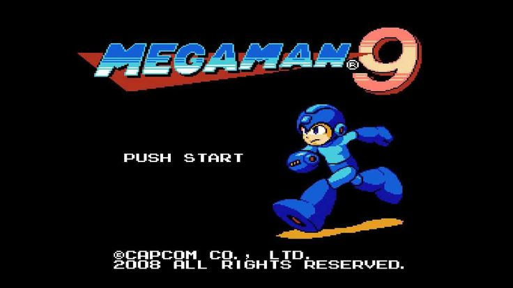 Longtime Mega Man fans haven't had a new game of substance in a while. While Capcom seems to be in no hurry to resurrect him for new games, Inti Creates is itching to bring back the last two games in the mainline series. Mega Man 9 and Mega Man 10 are notable for being the only mainline games to not have a physical release. They were released via WiiWare, PlayStation Network (PSN), and Xbox Live Arcade (XBLA) in 2008 and 2010, respectively. They were also great homages to the original NES…