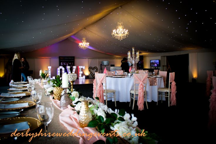 Weddings & special events is what we do!  www.derbyshireweddingevents.com  Bespoke Weddings & Events shared your post.  12 mins ·  What a busy day yesterday at our Wedding Fayre at Shottle Hall, the snow certainly didn't stop anyone! How great does the Coach House Marquee look after Dylandco and Derbyshire Wedding Events put their magic touch on it! 😍✨