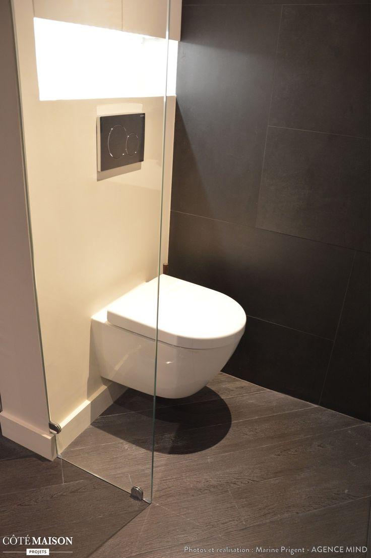 les 124 meilleures images propos de toilette wc styl s sur pinterest pi ces de monnaie. Black Bedroom Furniture Sets. Home Design Ideas