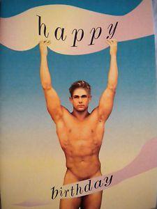 GAY BIRTHDAY | T2eC16NHJI!E9qSO8GHFBQQkeJKBsQ~~60_35.JPG