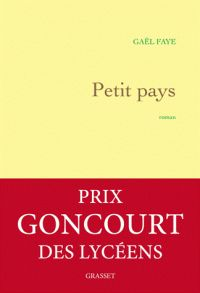 Salle Lettres - PQ 2706 FAY - BU Mont-Houy http://195.221.187.151/search*frf/i?SEARCH=978-2-246-85733-4&searchscope=1&sortdropdown=-