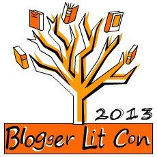 Blog oficial de la Blogger Lit Con