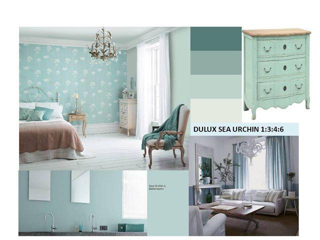 18 best images about paint colours on pinterest paint colors dulux endurance and benjamin moore. Black Bedroom Furniture Sets. Home Design Ideas