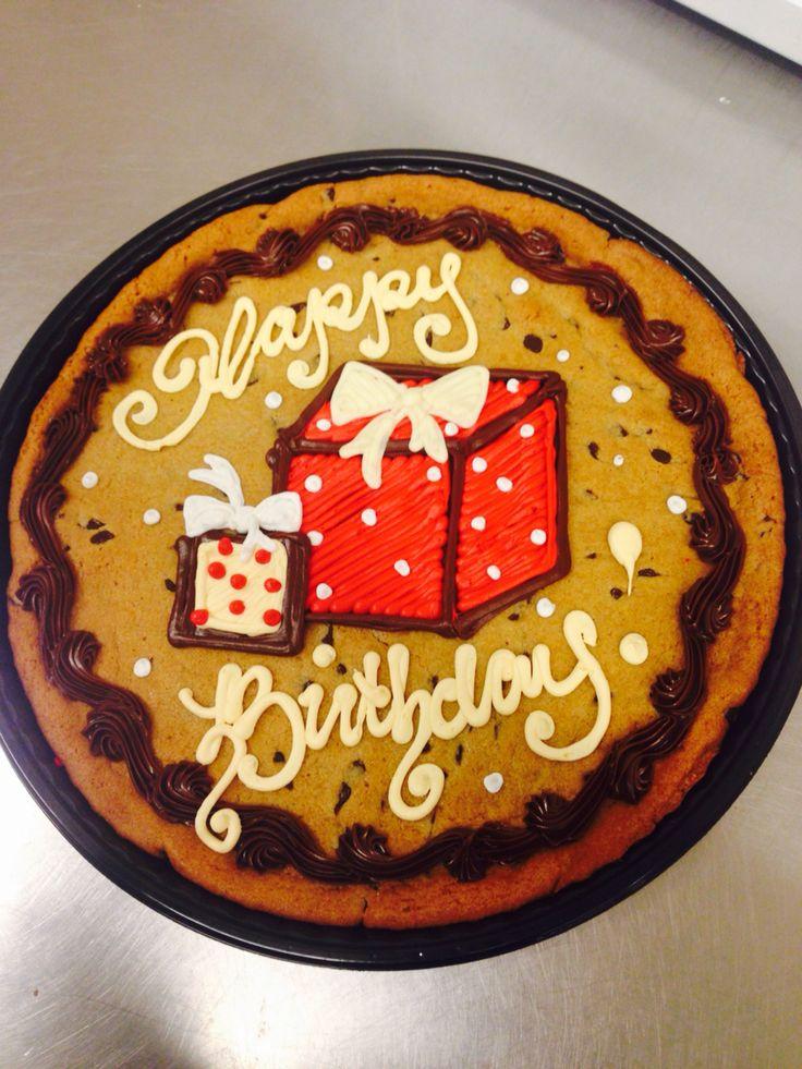Albertsons Bakery Cakes Cake Decorating Cake