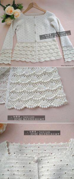 Victoria Ulman: Вязание | Постила