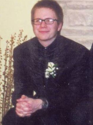 weird fall out boy | Celebrity Prom Pictures: See Pop Stars Before Their Big Dances