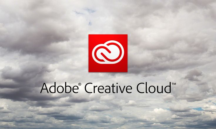 Confused About the Adobe Creative Cloud? Maybe This Will Help   Photofocus