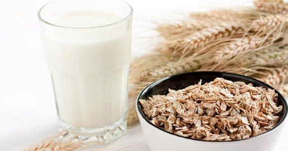 L'avena è un alimento facile da ottenere e che fornisce al nostro organismo tantissime sostanze [Leggi Tutto...]