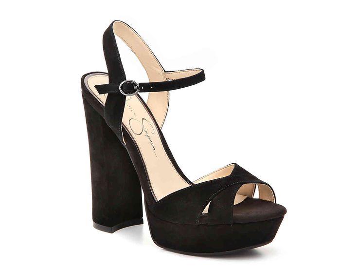 Naidine Sandal