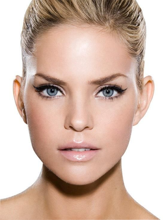 The Best Peptides For Anti Aging Skin Care Here List