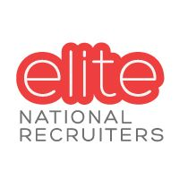 Wanted:Labourer in Bolton, follow the link for more info. https://www.facebook.com/EliteNationalRecruitersLtd