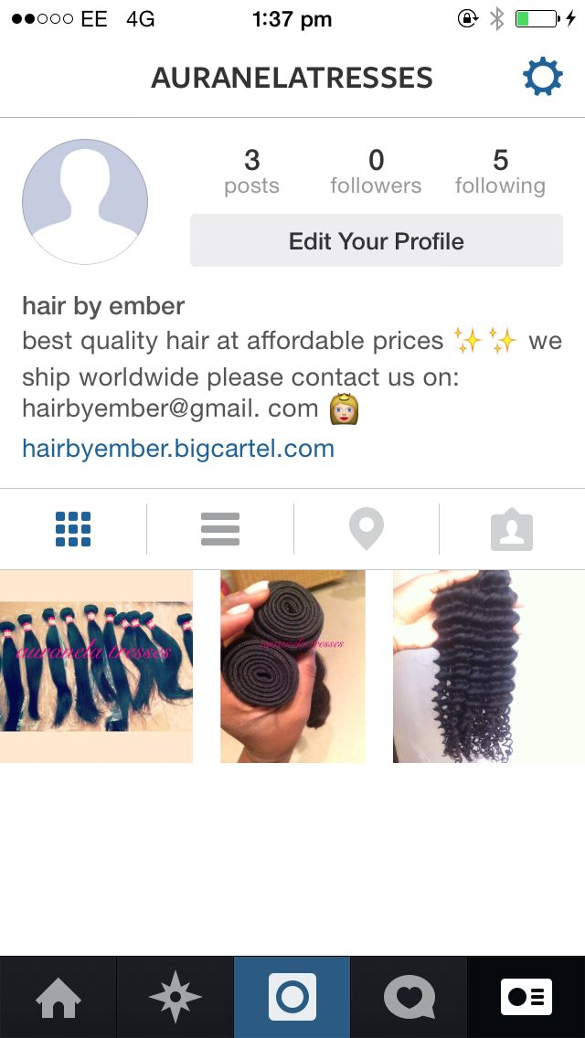 Please follow our instagram. #hairbyember #virginhair #auranelatresses #topqualityextensions