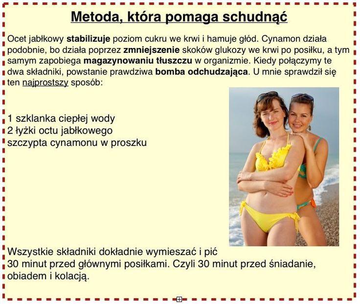 Naturalne spalacze tłuszczu. http://womanmax.pl/naturalne-spalacze-tluszczu/