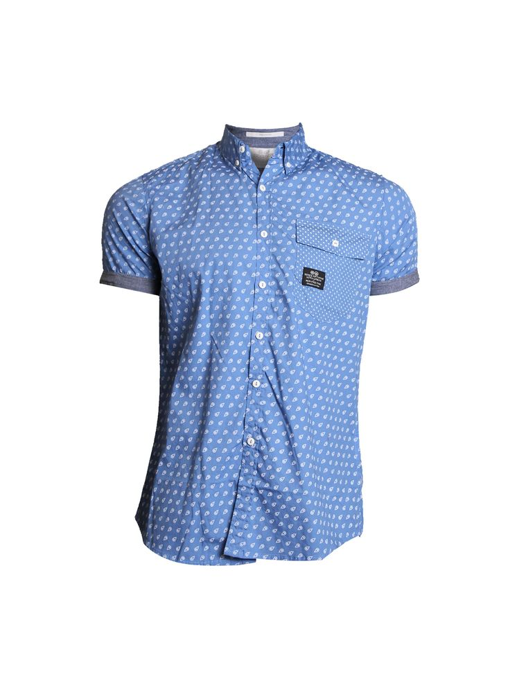 http://www.profile-clothing.com/index.php/