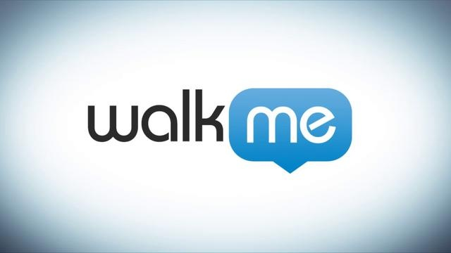 WalkMe - Walk the web step by step by WalkMe Team. WalkMe.com enables website owners and app developers to easily create interactive on-screen Walk-Thru's that help users to quickly and easily complete even the most complex tasks.