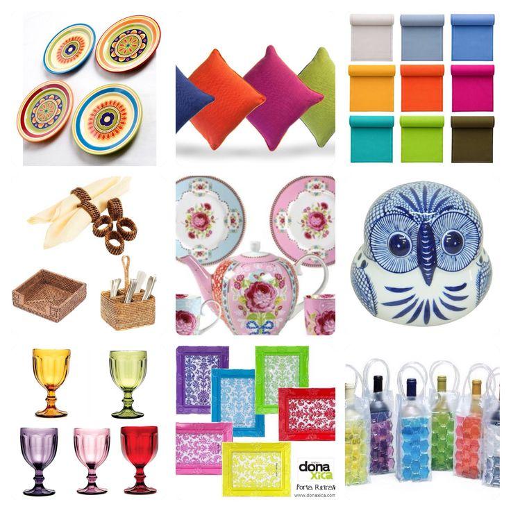 www.donaxica.com.br