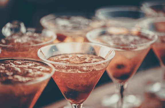 Whenever you have a cause to celebrate, it's always exciting to get planning your event. Because when you have a special occasion coming up, it's always nice to make a bit of a fuss over it. And wh…