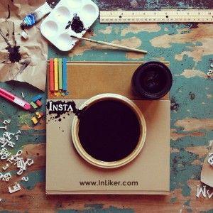 #buyinstagramlikes Buy Instagram Likes http://www.inliker.com/buy-instagram-likes