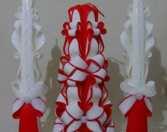 Regalos de aniversario tradicionales por año - tienda de vela - vela empresa - hecho a mano Etsy - mejor perfumadas velas - ideas de decoración