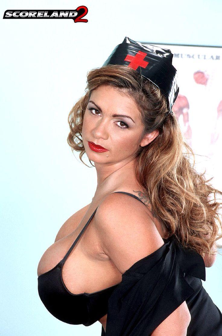 very beautiful woman naked