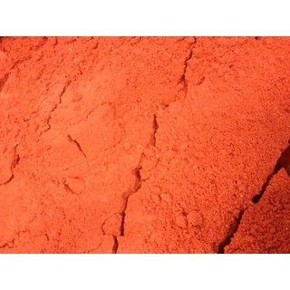 Strawberry Powder (FD) 40g