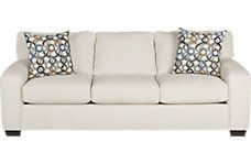 Find Sleeper Sofas  that will look great in your home and complement the rest of your furniture.