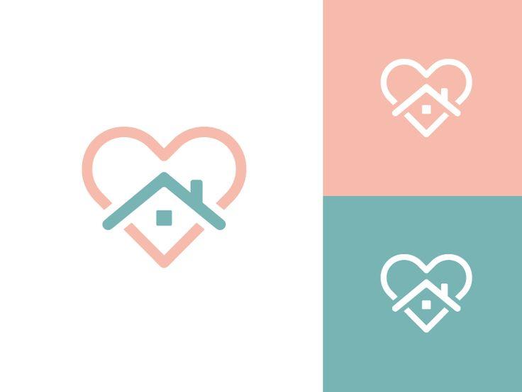 Home Care by Alfrey Davilla | vaneltia #Design Popular #Dribbble #shots