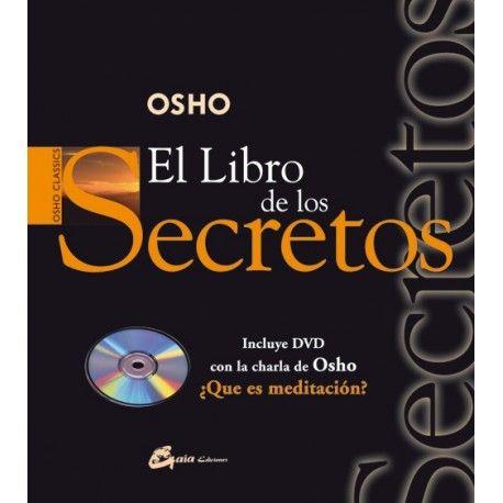 https://sepher.com.mx/osho/1144-libro-de-los-secretos-el-incluye-dvd-9788484451754.htmlNone