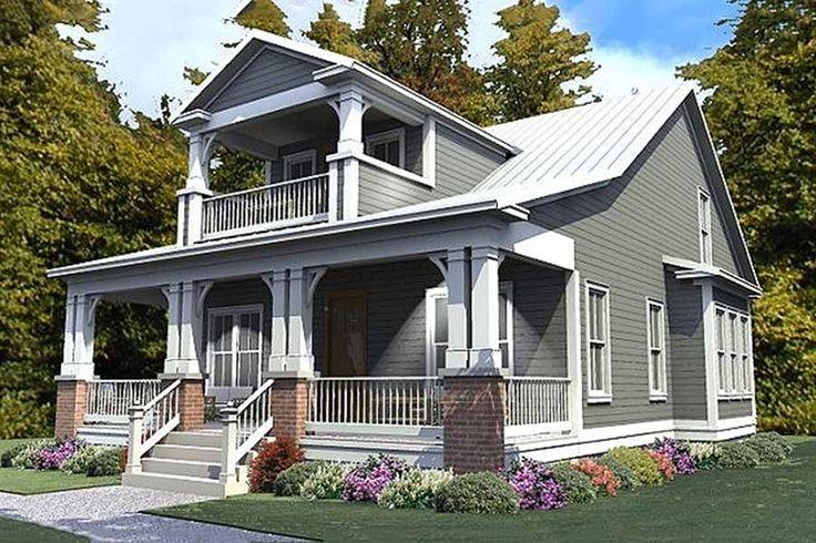 Best 20 Craftsman Home Decor Ideas On Pinterest Craftsman Bedroom Decor Craftsman And Small
