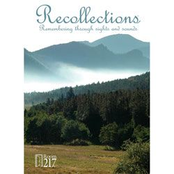 Recollections™ DVD ~ DVDs ~ Music & Videos