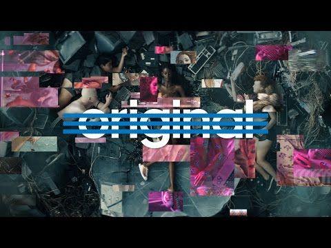 Olhares: Adidas lança filme inspirado em obras famosas
