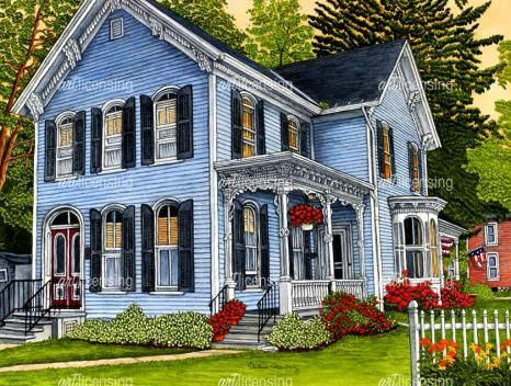 111 Best Home Is Where The Heart Images On Pinterest
