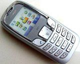 http://ift.tt/1YLF5io SIEMENS A65 UNLOCKED TRIBAND GSM 900/1800/1900 CELLPHONE [ WILL NOT WORK WITH AT&T]  Image Product: SIEMENS A65 UNLOCKED TRIBAND GSM 900/1800/1900 CELLPHONE [ WILL NOT WORK WITH AT&T]  Model Product: SIEMENS A65 UNLOCKED TRIBAND GSM 900/1800/1900 CELLPHONE [ WILL NOT WORK WITH AT&T]  GSM 900 / 1800 / 1900  SIMPLE PHONESIMPLE TO USE  VERY NICE AND SOLID SOUND  DURABALE  Description Product: SIEMENS A65 UNLOCKED TRIBAND GSM 900/1800/1900 CELLPHONE [ WILL NOT WORK WITH…