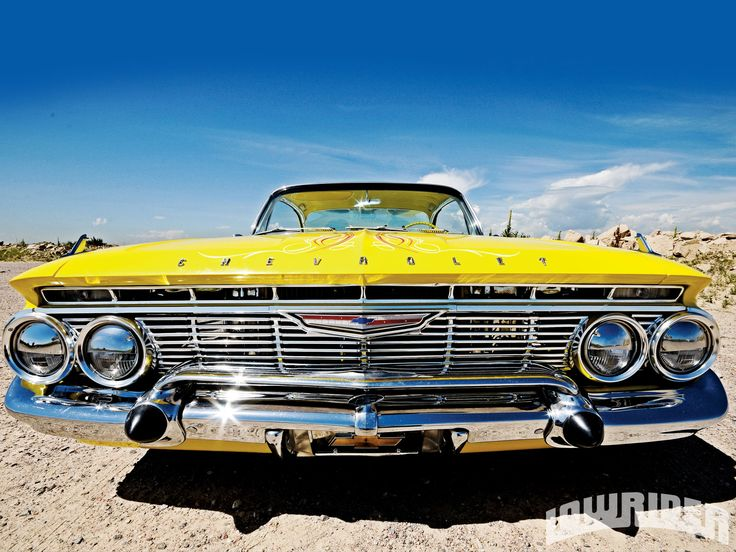 Magnets For Cars >> 1961 headlights - Google Search | Magnets | Pinterest | 1961 impala, Cars and Chevrolet
