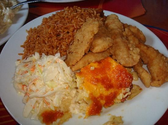 78 images about bahamian native dishes on pinterest for Bahamas fish market