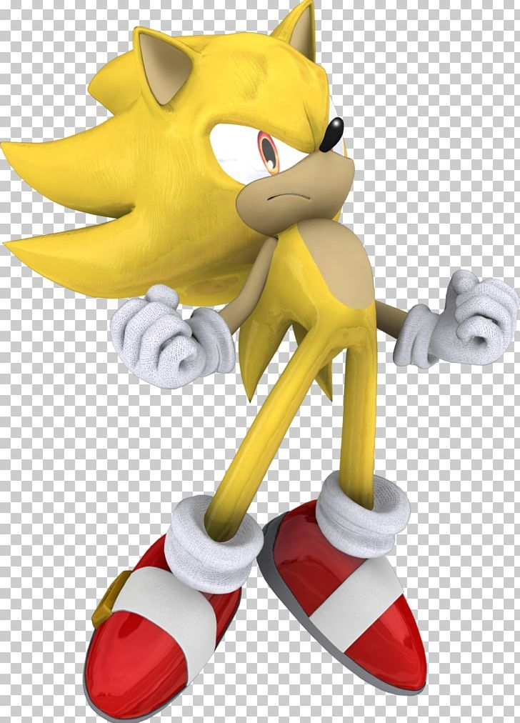 Sonic The Hedgehog 2 Sonic Generations Sonic The Hedgehog 3 Png Cartoon Fictional Character Figurine Gaming Hedgehog Sonic The Hedgehog Sonic Hedgehog