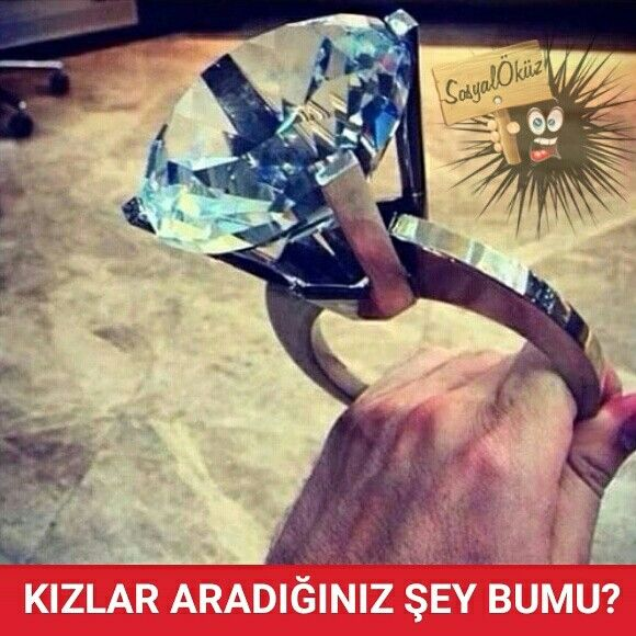 Günaydın, Güzel İnsan! ☕☕☕  #sosyalöküz #gün #günaydın #sabah #kahvaltı #resim #sabahsabah #yazı #mutlugünler #kahve #gazete #izmir #İstanbul #haber #gündem #ekonomi